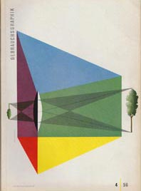 cover_gebrauchsgraphic_april1956